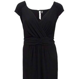 Women's plus size dress. 1x